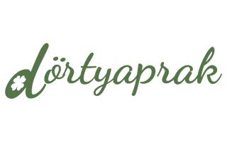 Dortyaprak.com Seo Macerası – Bölüm 1